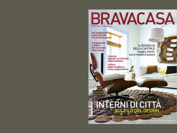 Bravacasa1a
