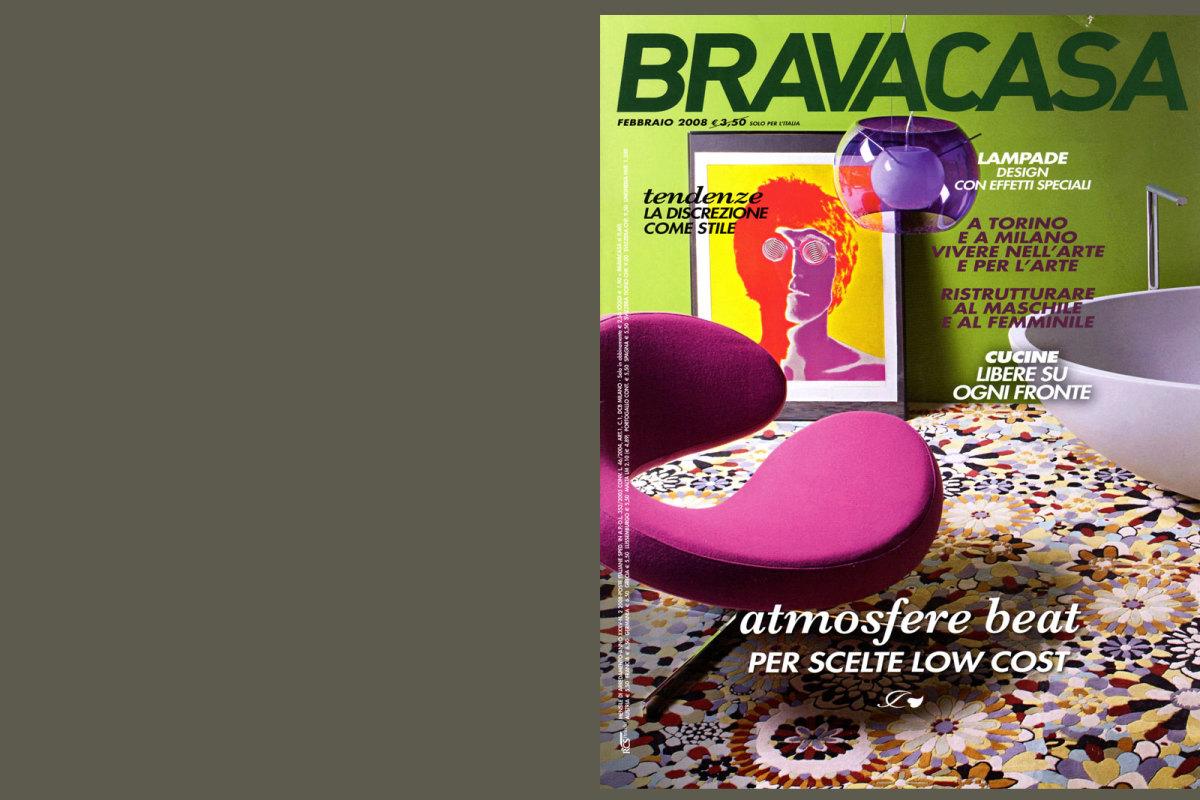 Bravacasa2a