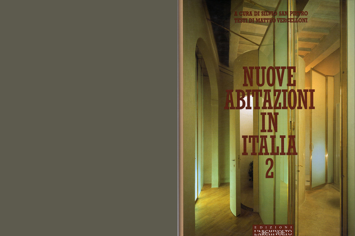 libro1a